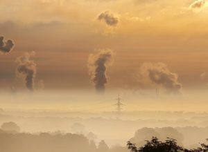 Report finds industry's high-emitters lack climate pace and ambition