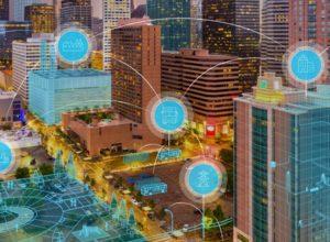 Microsoft creates digital twin of new Singapore HQ