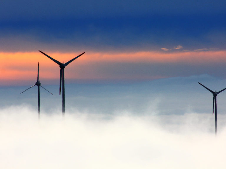 COVID-19: US renewable energy CEOs urge for tax credit extension