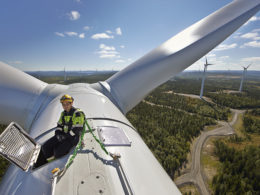 Statkraft stalls hydro and wind projects due to coronavirus