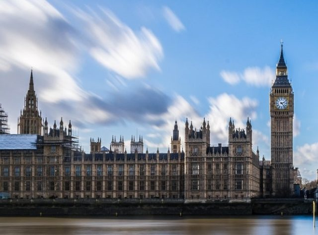 Calls for UK Chancellor to deliver a climate action Budget