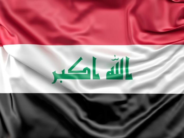 TotalEnergies signs $10bn solar and gas agreement with Iraq