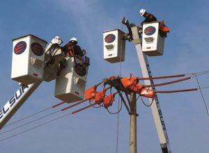 China Yangtze Power Co acquires majority stake in Peru utility Luz Del Sur