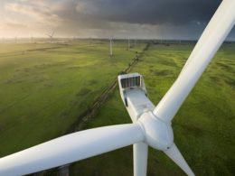 Vestas wins 67 MW Vietnam windpower deals