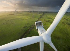 Vestas wins 67 MW Vietnam windpower deals