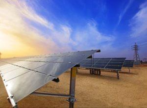 Bangladesh solar