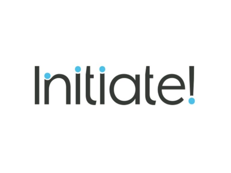 About Initiate