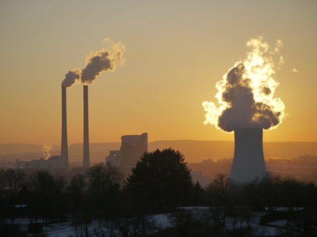 Germany coal