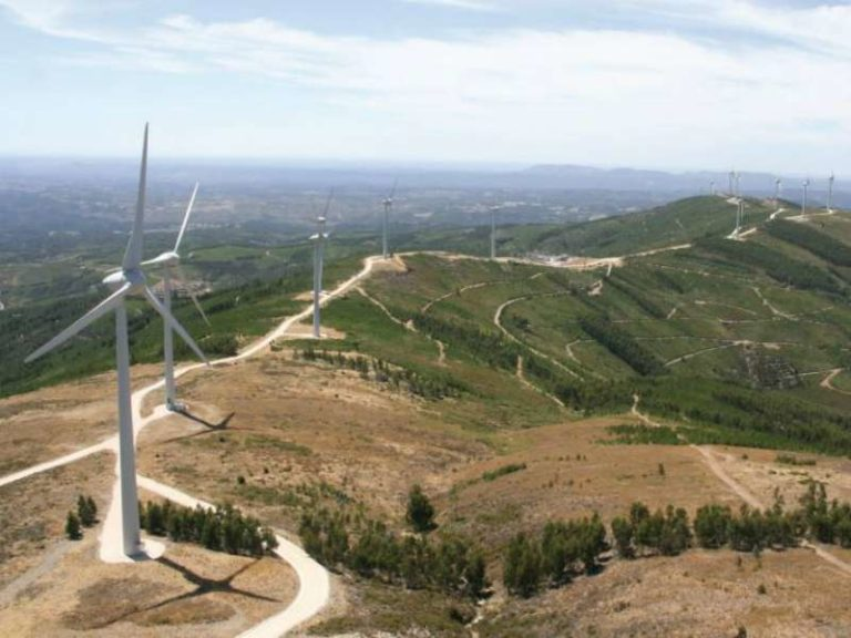 Generg: Monitoring and controlling renewables in real time