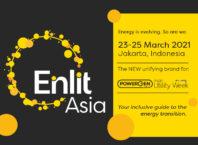 Enlit Asia