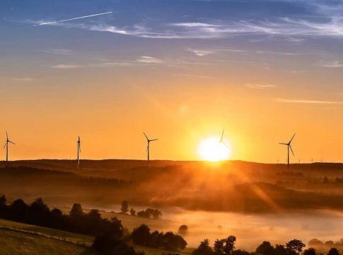 IRENA clean energy