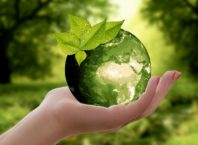 carbon-neutral ge sustainability