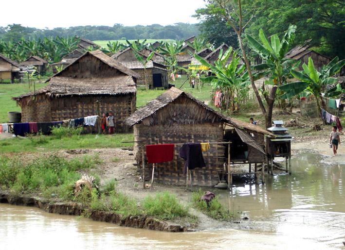 IFC Myanmar