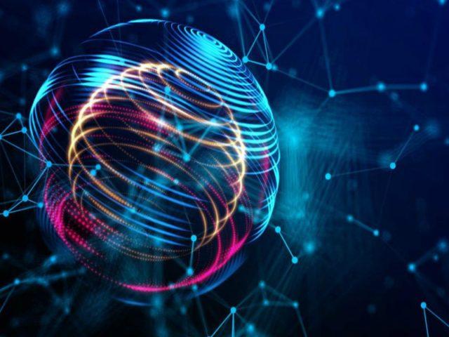 AVEVA to buy OSIsoft for $5bn