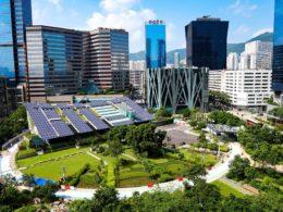 Japan renewables
