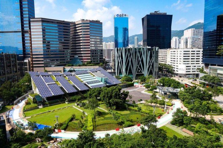 Japan will overshoot 2030 renewables target says Wood Mackenzie