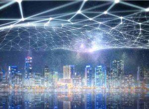 asset performance and digitisation