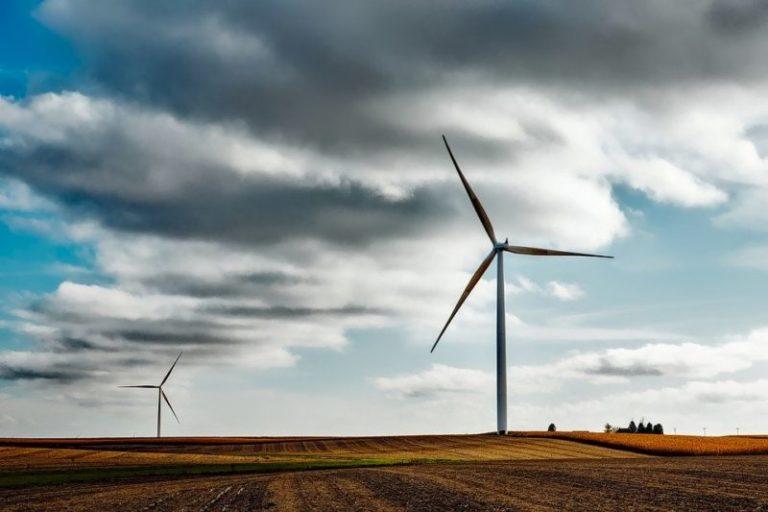 Facebook to buy 170MW of windpower in landmark renewables deal
