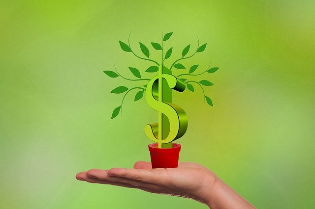 haiti Renewable energy finance