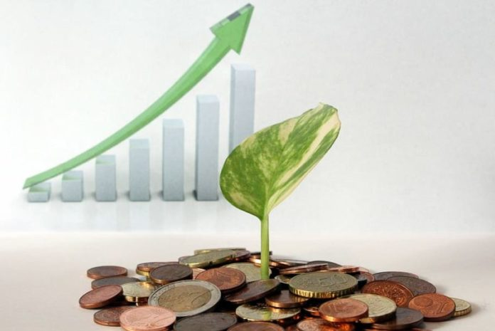investment in renewable assets