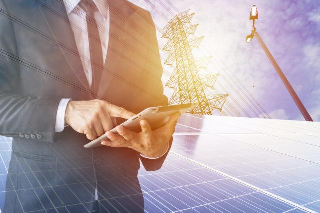 uzbekistan solar