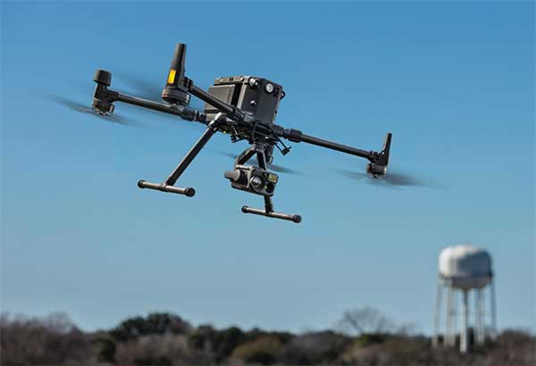 How-drones-can-make-inspections-smart-and-automated-for-utilities