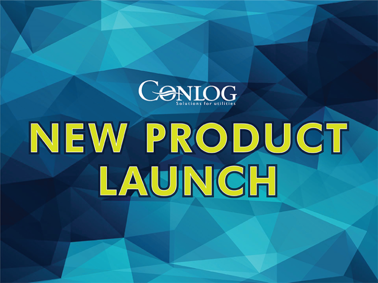 Conlog: Special product launch