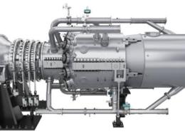 decarbonisation Alberta Siemens