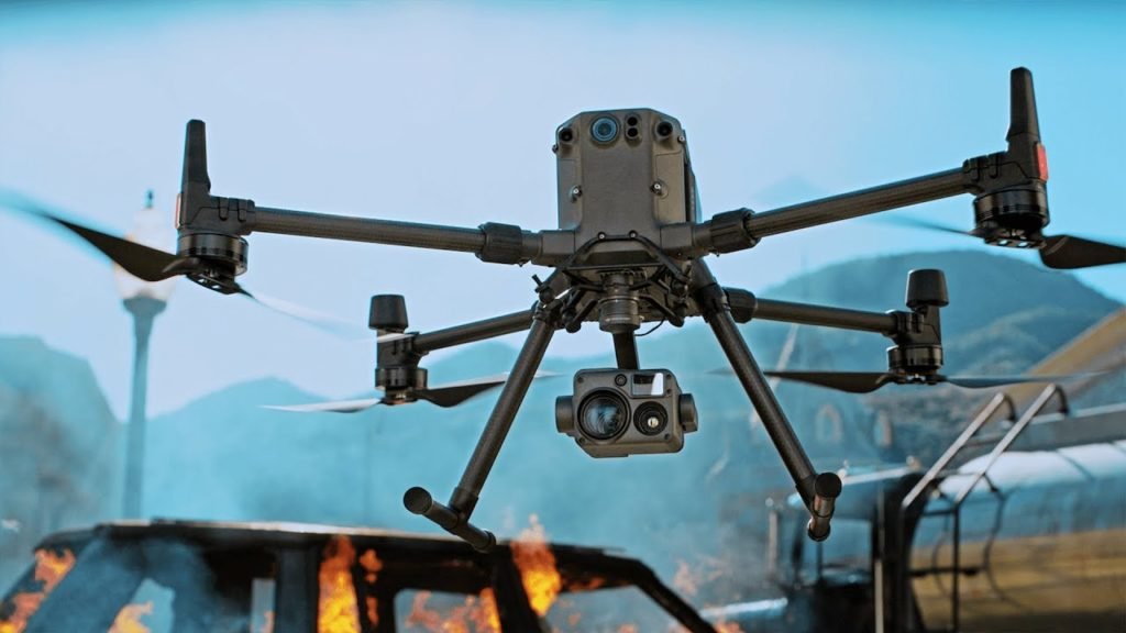 How-utilities-can-utilise-drones-for-automated-and-digital-inspections-and-maintenance