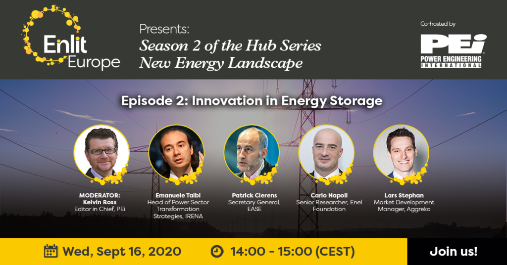 Innovation-in-energy-storage