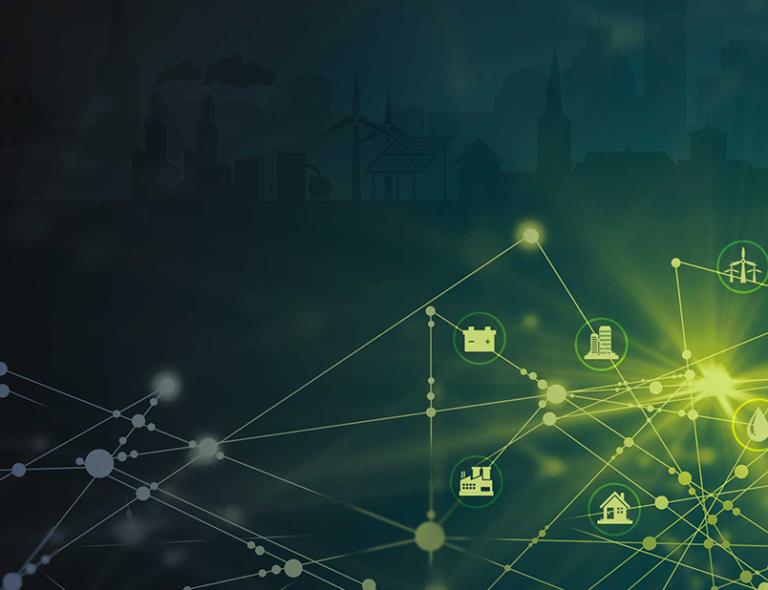How to design multi-user microgrid tariffs