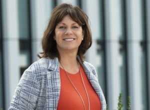 Former-energy-minister-Claire-ONeill-joins-sustainable-energy-consultancy