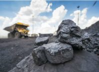 How will Europe tackle its coal conundrum?