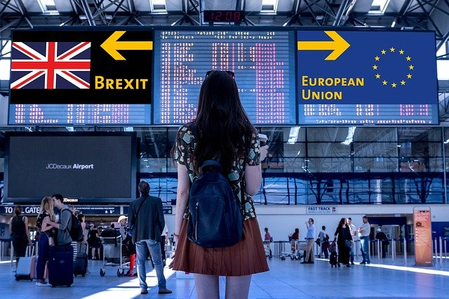 UK's interconnectivity with Europe to rise sharply despite Brexit