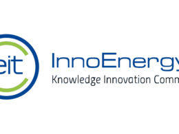 EIT InnoEnergy Career Impact Challenges: Winners Showcase