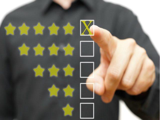 Uzbekhydroenergo rating