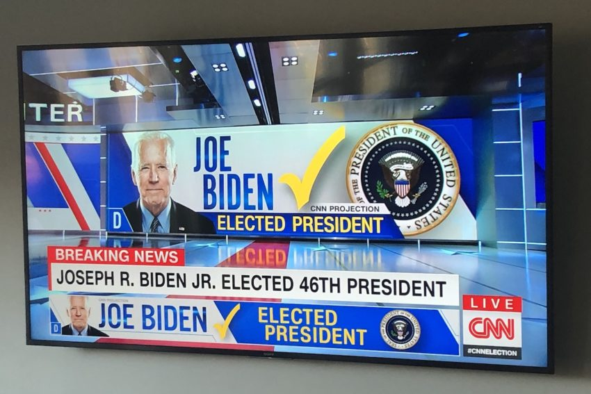 Clean-energy-industry-reacts-to-Biden-election-win