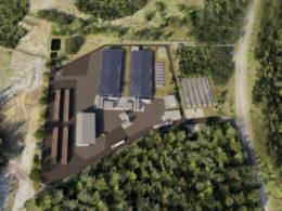 Guiana Spaceport