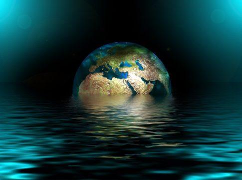 understanding what it will take to halt global warming