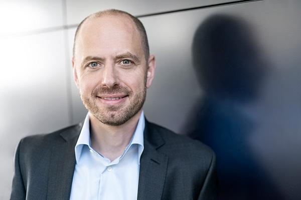 Siemens Gamesa and Siemens Energy in $146m bid to deliver hydrogen from offshore wind