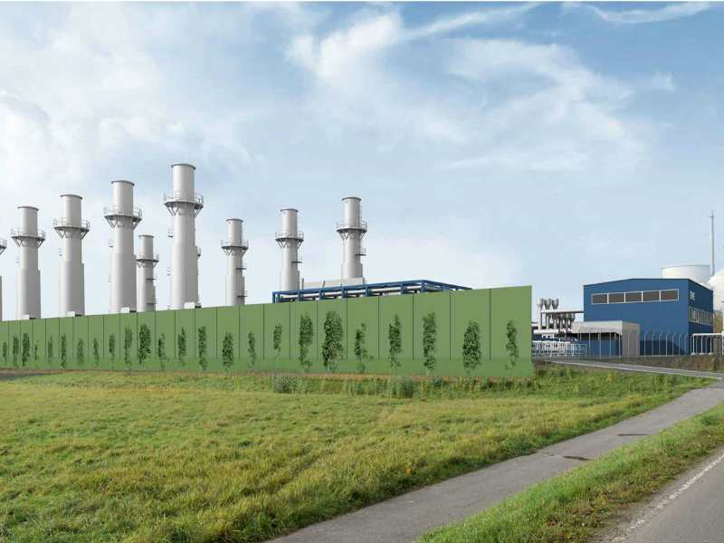 RWE GENERATION