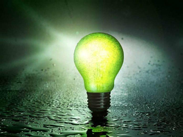 UK launches largest renewable energy support scheme