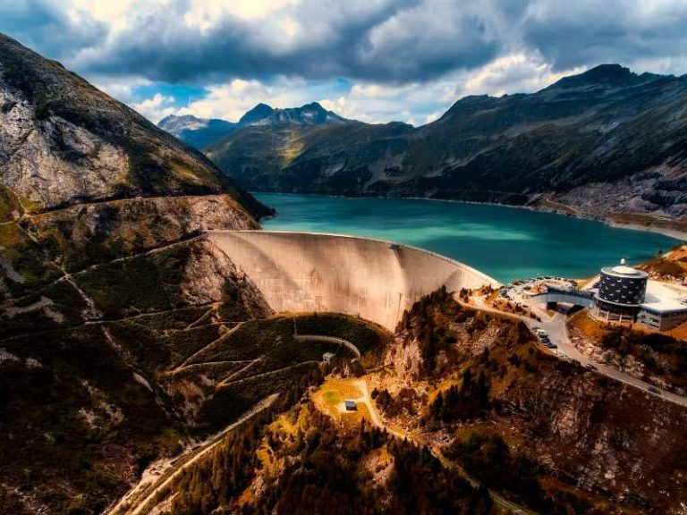 Global forum highlights urgent need for pumped storage hydropower