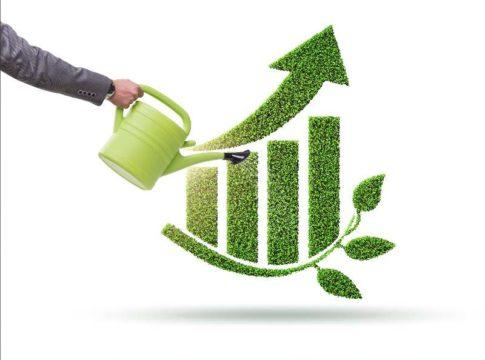 oil companies renewable energy