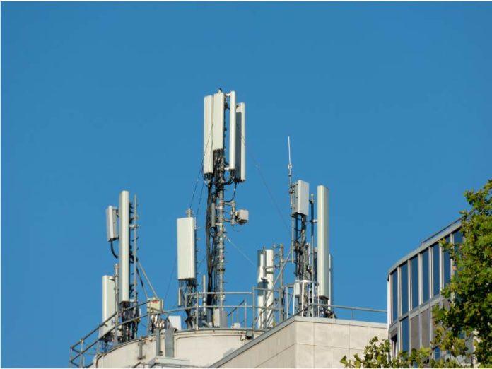 Australian telcos