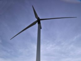 Clean energy flexibility project rolls out on Orkney