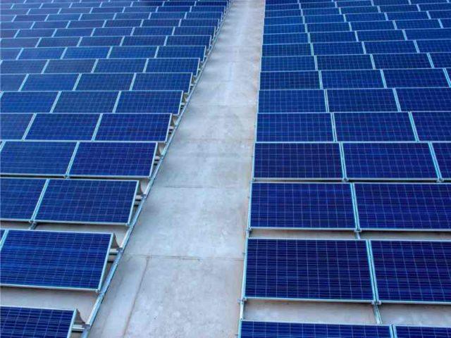 european union renewables