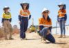Women-in-engineering-turn-gender-tide-on-dam-project