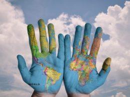 IEA-launches-world's-first-net-zero-roadmap