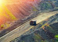 Why mines are increasingly adopting renewable energy - Africa Mining Forum